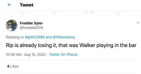 who-was-supposed-to-kill-walker-on-yellowstone-1-1597078974974.jpg