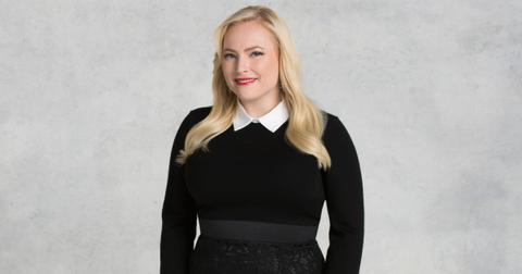 meghan-mccain-the-view-1596575426787.jpg