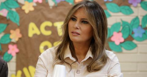 what-has-melania-done-as-first-lady-be-best-1598390046372.jpg