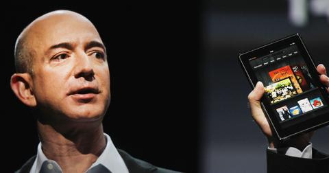 how-is-jeff-bezos-so-rich-1-1598564298632.jpg