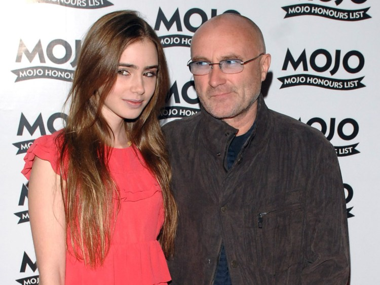 famous-dad-daughters-gallery-phillily
