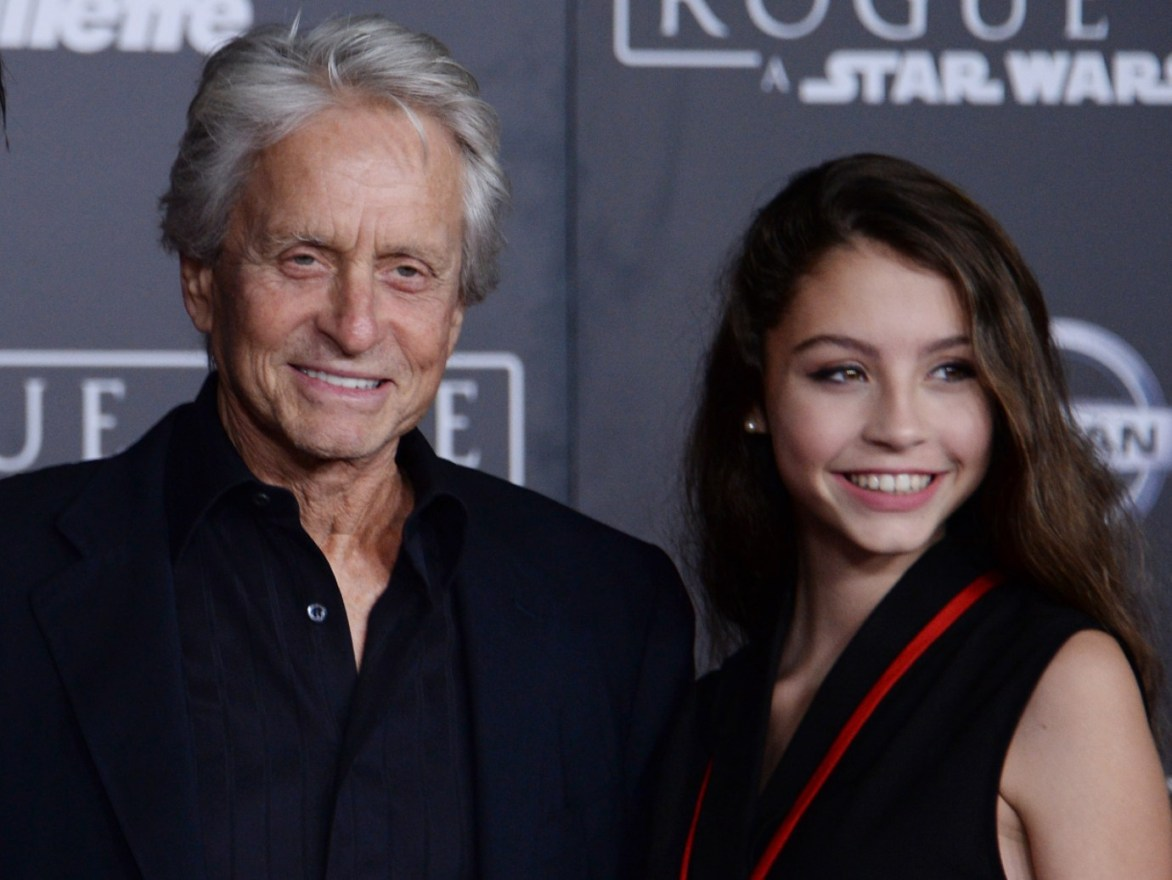 famous-dad-daughter-gallery-michaelcarys